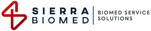 Sierra Biomed Service Solutions